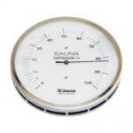 Sauna hygrometer 4146