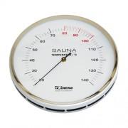 Sauna thermometer 4147