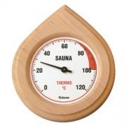 Sauna thermometer 5410
