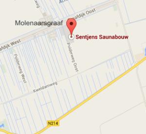 Route_Sentjens_1