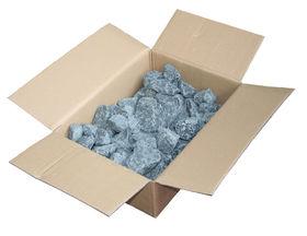 Saunastenen 15kg in doos