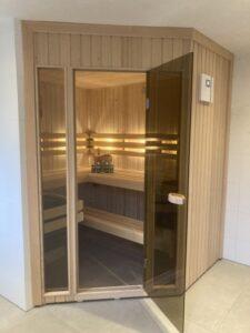 sauna met vensters smal_hemlock